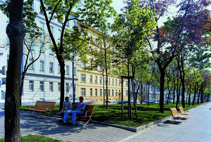 Foto Monika Nikolic
