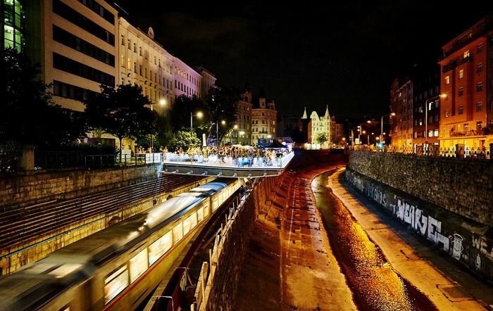 Foto © PID Stadt Wien