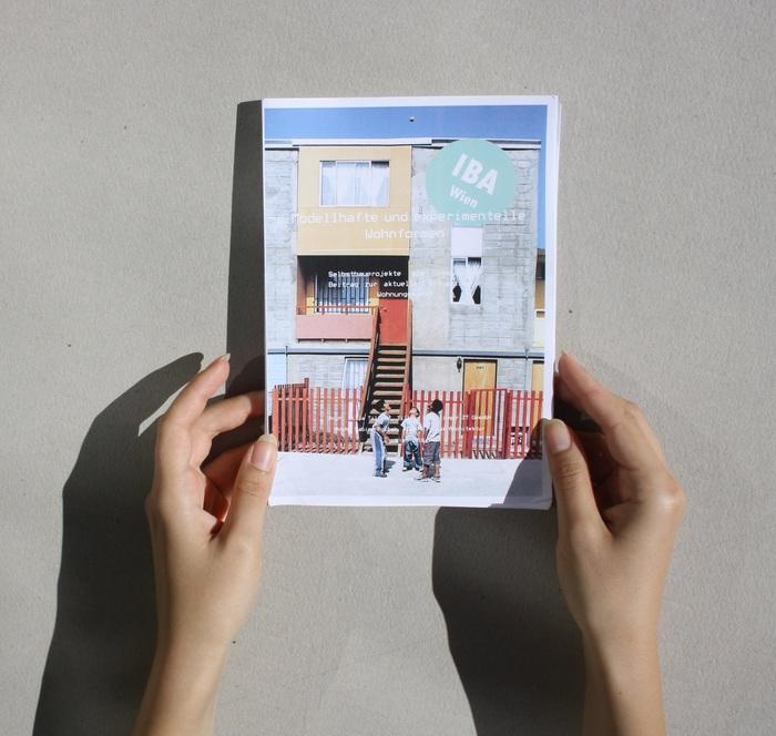 © Architekten Tillner & Willinger